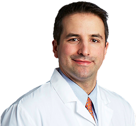 Craig M. Capeci MD Orthopaedic Surgeon Stem Cell Therapy New York NY